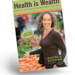 health is wealth by andrea beaman