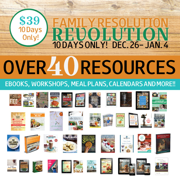Family-Resolution-Revolution-Graphic