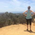 How I Avoided Prednisone Withdrawal Symptoms
