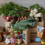 12 Grocery Delivery Services with a Healthy Focus