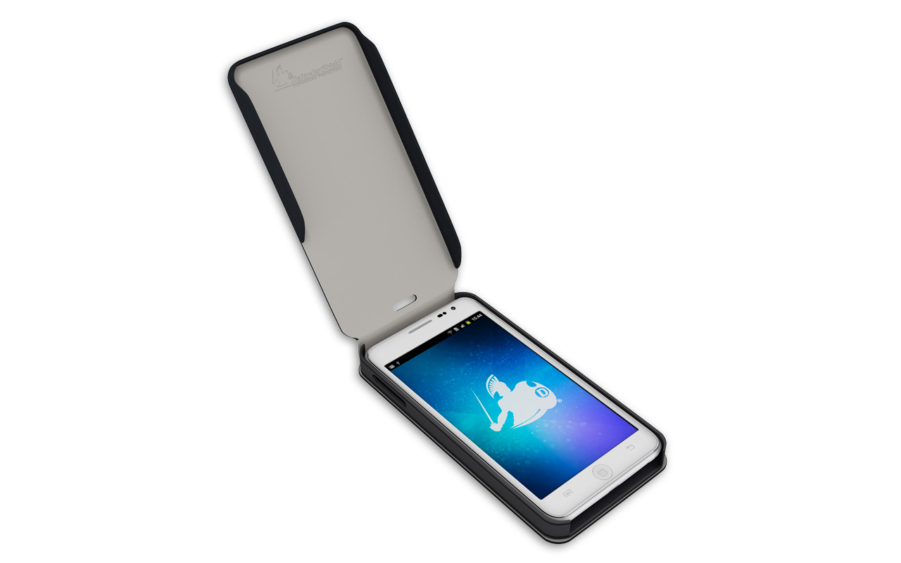 defendershield-cellphone-radiation-protection-case1-bk