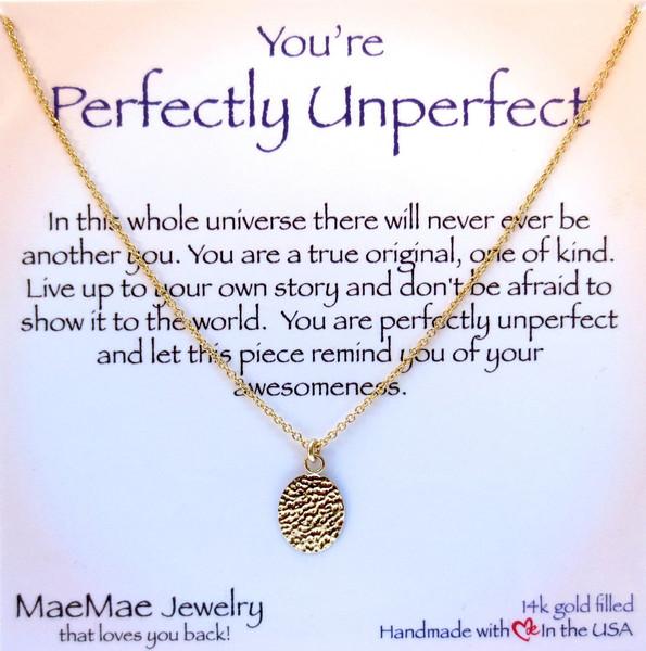 mae mae jewelry