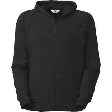 north face backyard hoodie