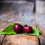Nutrition For Chronic Lyme Disease: Why Isn't Anyone Talking About It?