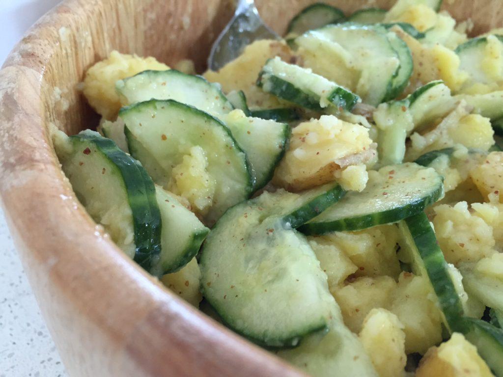 warm potato 1