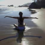 How Meditation Helped Me Survive Chronic Pain