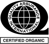 qai_certified_organic-LOGO