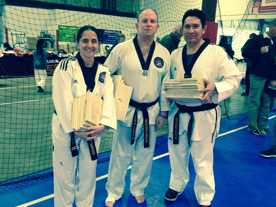 patrick-for-blog-tae-kwon-do