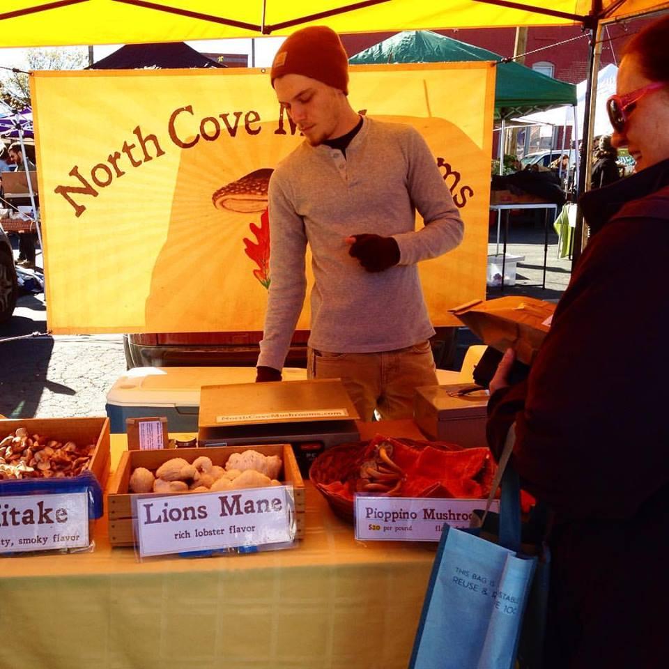 farmers-market-north-cove