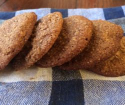 ginger-cookies-copy