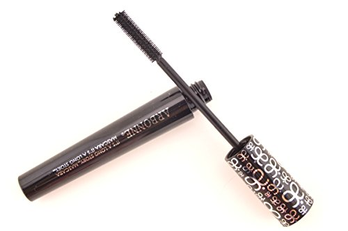 arbonne-mascara-2-healthy-holiday-gift-ideas-from-take-back-your-health