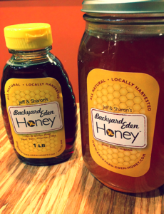 backyard-eden-honey-healthy-holiday-gift-ideas-from-take-back-your-health