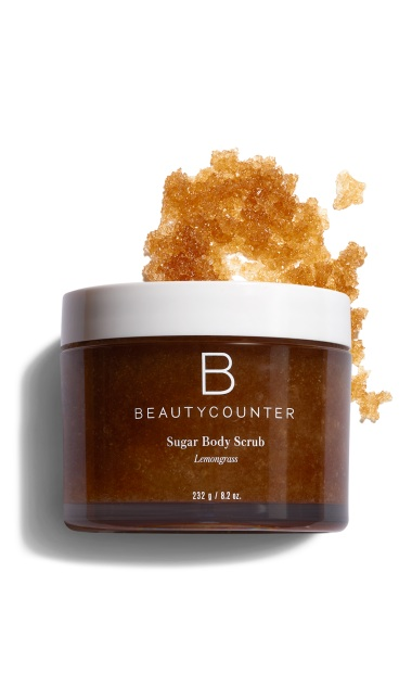beautycounter-sugar-body-scrub-healthy-holiday-gift-idea-from-take-back-your-health