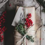 Gift Ideas To Make The World Healthier