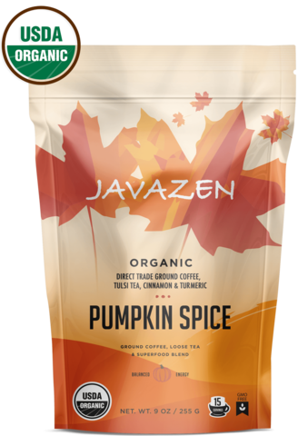 javazen-pumpkin-spice-coffee-healthy-holiday-gift-ideas-from-take-back-your-health