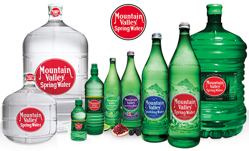 mountain-valley-spring-water-healthy-holiday-gift-ideas-from-take-back-your-health