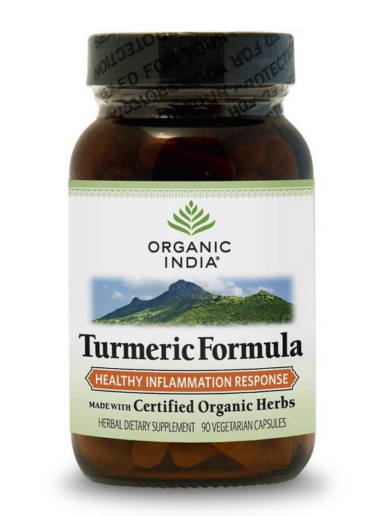 organic-india-turmeric-formula-healthy-holiday-gift-ideas-from-take-back-your-health