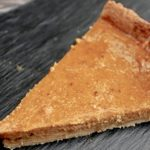 Traditional Pumpkin Pie  {Paleo, AIP, GF, DF, Egg-Free}