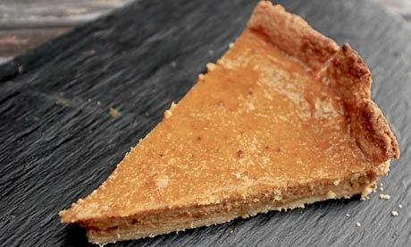 aip pumpkin pie gluten free dairy free egg free