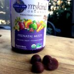 Month 4 Gender Reveal & How I Chose My Prenatal Vitamins and Supplements