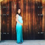 Month 5: How I'm Attempting The Healthiest Pregnancy Possible