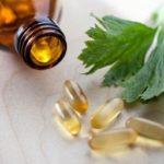 Supplements for Lyme, Rheumatoid Arthritis and Pregnancy