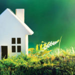 Better Indoor Air Quality Checklist